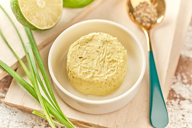 Lime & Chives 18012113438.jpg
