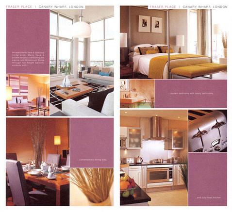 fraser-hospitality-19.jpg