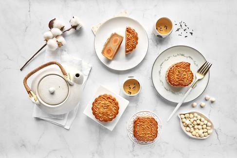 050719-fairmont-singapore-mooncakes6902.