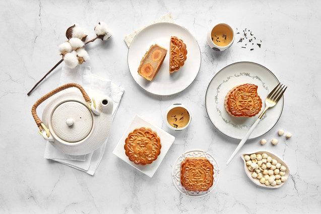 050719-fairmont-singapore-mooncakes6902.