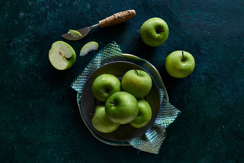 021919-eat-your-greens5628.jpg