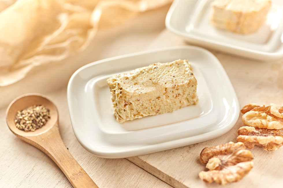 Walnut Bluecheese 18012113417.jpg