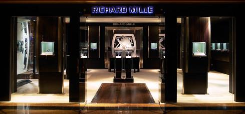 Richard-Mille-240107-183F3.jpg