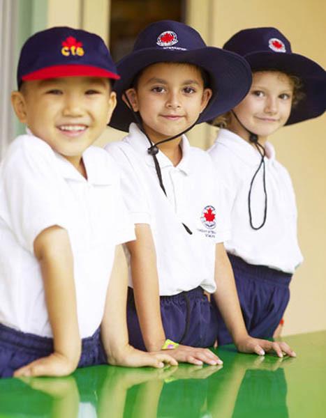 canadian-internation-school-16.jpg