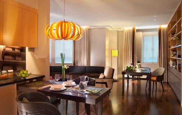 1-bedroom-premier-living-copy.jpg