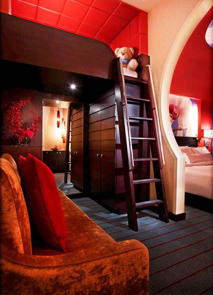 resorts-world-at-sentosa-02.jpg