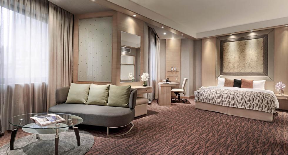 102117-m-hotel10715.jpg