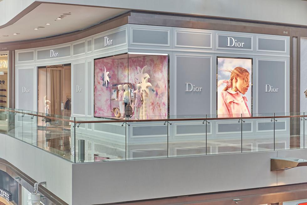 170321 Baby Dior0029.jpg