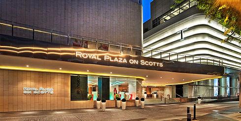 071014-royal-plaza-on-scott106876r.jpg