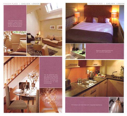 fraser-hospitality-21.jpg