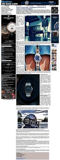montres-de-luxe-com-interview_0.jpg