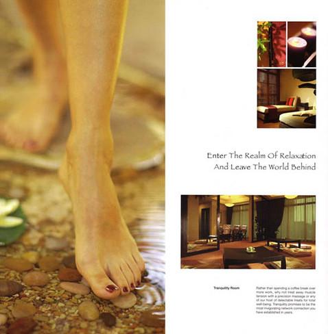 fraser-hospitality-65.jpg