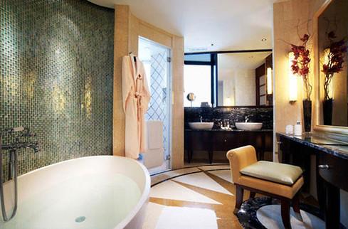 resorts-world-at-sentosa-17.jpg