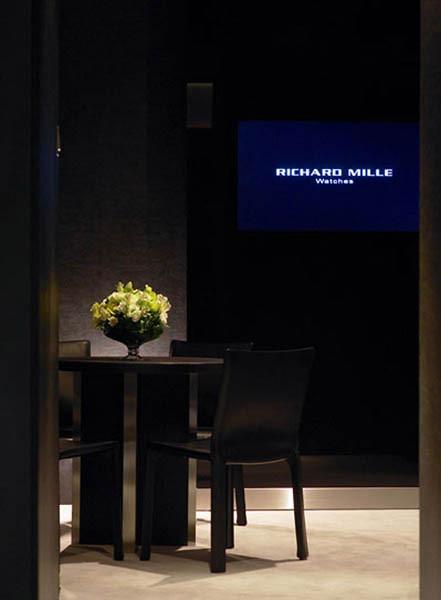 richard-millle-02.jpg