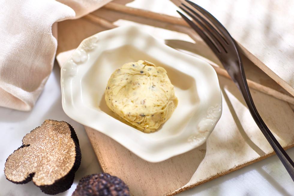 090721 Oles Artisan Butter1841.jpg