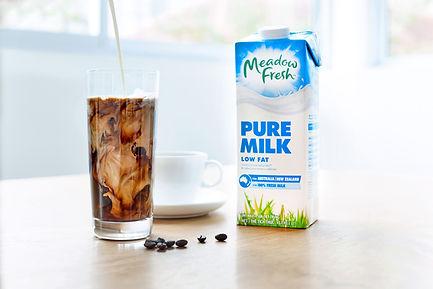 012319-milk18434.jpg