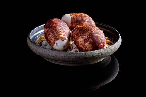 081519-goodwood-park-dim-sum-porridge104