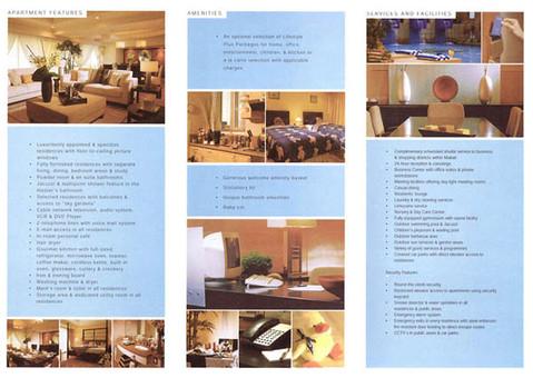 fraser-hospitality-23.jpg