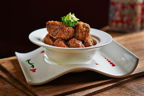 012915-swatow-restaurant8183custom-name.
