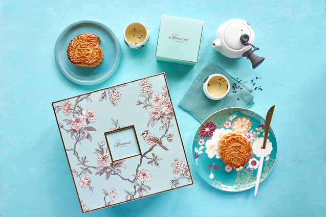 050719-fairmont-singapore-mooncakes6796.