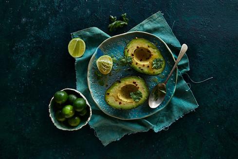 021919-eat-your-greens5637.jpg