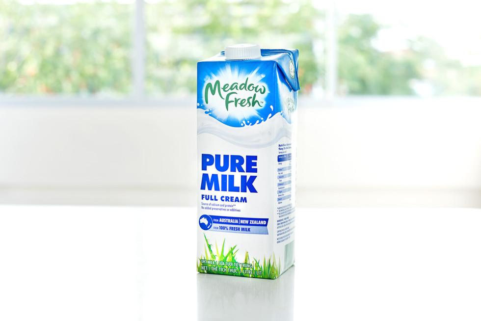 012319-milk18235.jpg