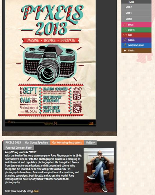 pixels-2013.jpg