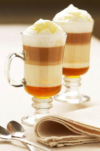 the-coffee-connoisseur-02.jpg