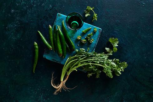 021919-eat-your-greens5618.jpg