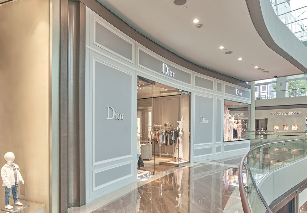 170321 Baby Dior0015.jpg