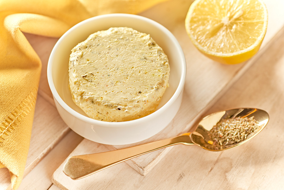 Lemon Provencale 18012113322.jpg
