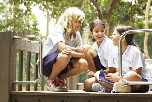 canadian-internation-school-06.jpg