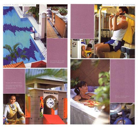 fraser-hospitality-57.jpg