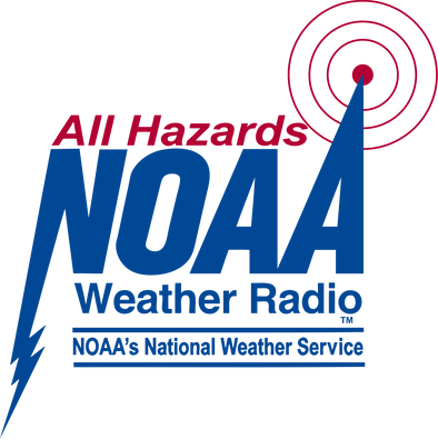 Noaa_all_hazards.svg_.png