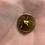 Thumbnail: Gold Paydirt
