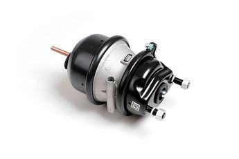 kocioni cilindri AB85 4454107764 UNBC0038 KLTC0273 2220-02