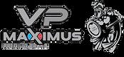 vpmaximus_250x250.png