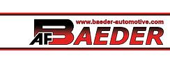 BAEDER.png