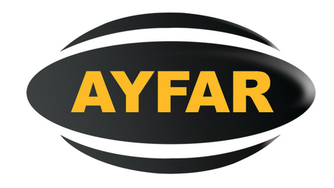 Novo u ponudi- elektrika Ayfar i Mars