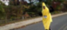 VFES 5K Banana Pic 2.JPG