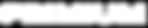 Frimium Logo WEBMesa de trabajo 1.png