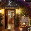 Perfect Spot - Marbella Club