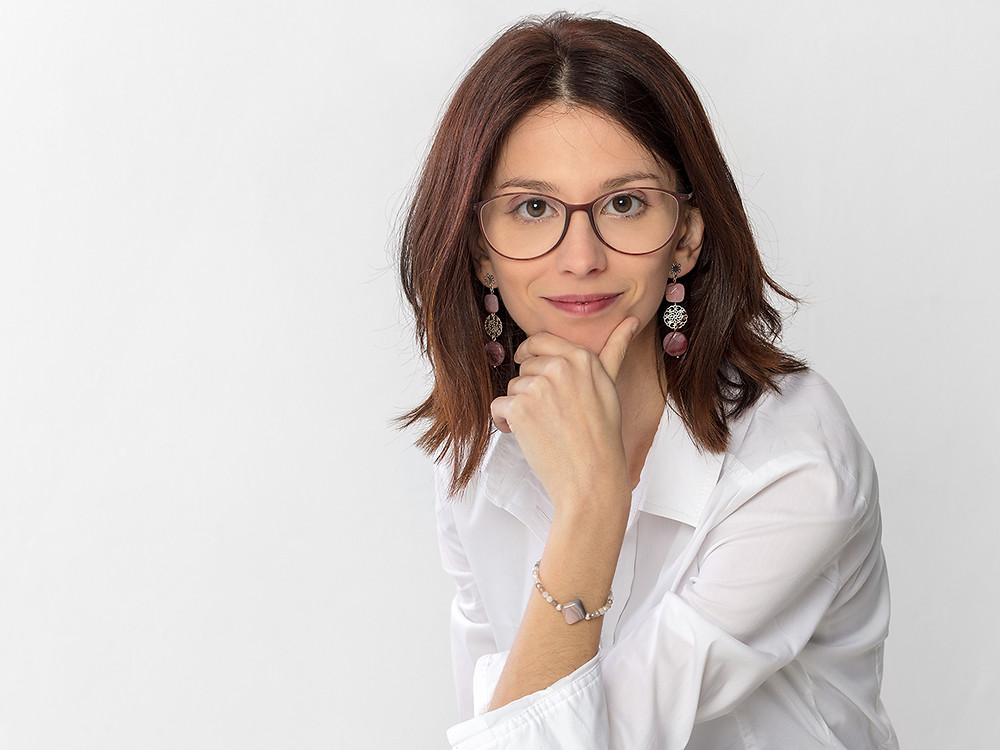 Gloria Gomila - Marybola