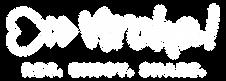 Logo Viraha - Sorprende con videos - vid