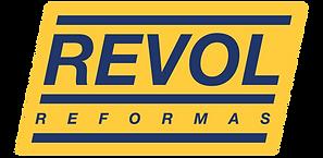 Revol LogoMesa de trabajo 1.png