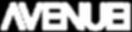 Logo-avenue-illustrated-revista-blanco.p