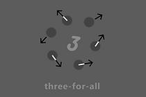 Virtual-Scavenger-Hunt-Three-For-All-Adv