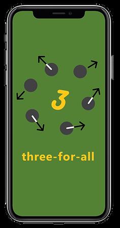 3FA-Phone-Image.png