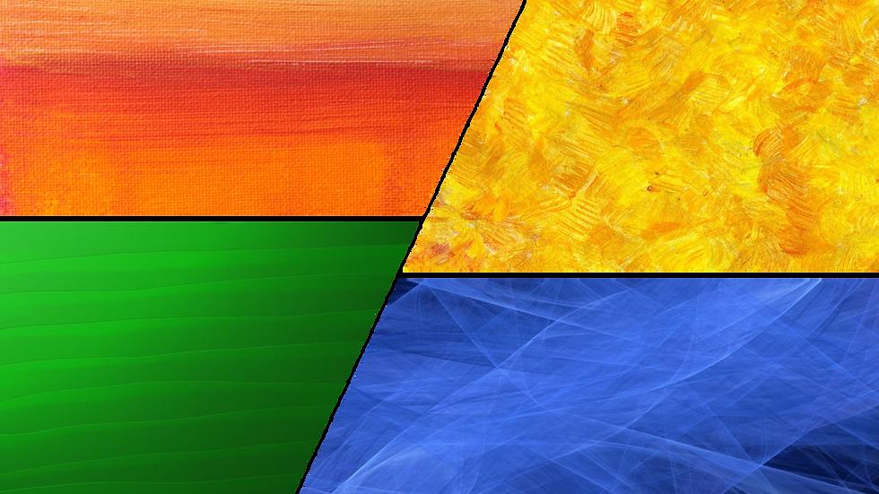 Virtual-Workshop-Background.png