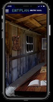 ExitPlan-ArcticSOS-Phone-Image.png
